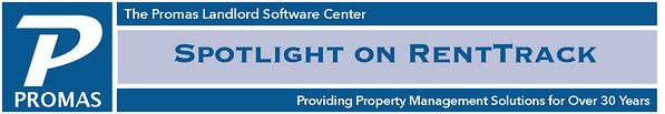RT_Promas_Spotlight_Header