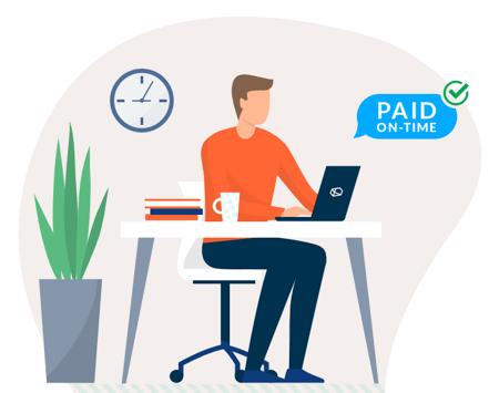 RT_man_paid_online